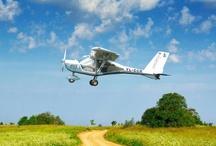 flying costa brava