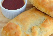 Recipes we love! / by Kimmy Samaguey