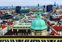 Wien (vıenna)