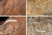 História,Geologia e Arqueologia