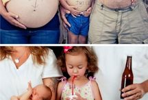{ PHOTO: pregnant, babies, family}