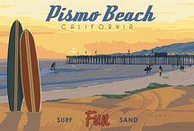34 California Design West Coast Present