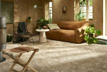 The Living Room / Your inspiration for the perfect carpet for the living room or lounge in your home. Whether you have an open plan apartment or country house, we have amazing carpets at amazing prices
