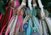 nappine lana