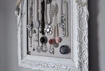 porta jóias