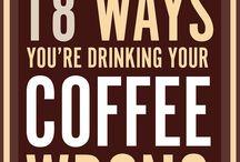 Coffee Love