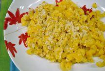 The Avid Appetite Dinner Recipes / by Rachel Humiston | The Avid Appetite