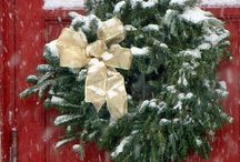mer jul