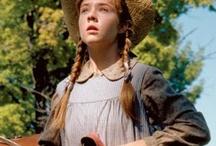 Anne~