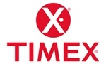 Timex / by saatcicom