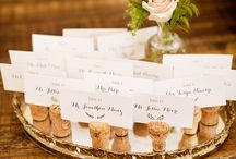 Entertaining Place Cards