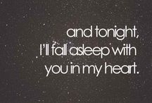Ύπνος και όνειρα