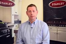 Stanley TV / Interested in getting more from your Stanley stove? Want to learn how to clean your stove  or take a tour of our factory? See all our videos here.