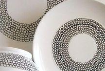 Porselenmaling
