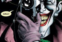 ☆ The Joker ☆