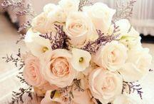 bouquet anto