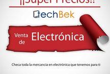Electronica / Cables USB y adaptadores  de Excelente calidad y para cualquier Dispositivo