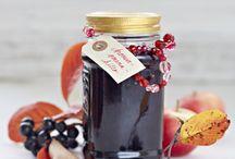 Helpot hillot / Ne hilloista herkullisimmat ja marmeladeista makoisimmat <3 http://bit.ly/Dansukker_hillot
