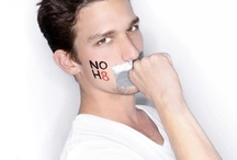 No H8! Equality for All!