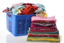 Çamaşır katlama apRatı