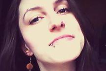my life, mi vida
