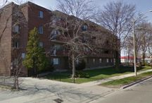 Apartments for Rent in Richmond Hill / Check out Realstar's Apartments for Rent in Richmond Hill