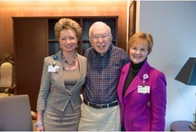 Giving to Northwestern / by Northwestern Medicine
