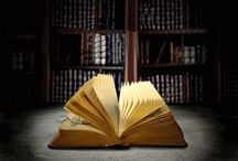 2 Απριλίου παγκόσμια ημέρα βιβλιου