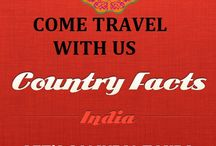 Statistics and facts on the travel and tourism industry in India / Read blog on Statistics and facts on the travel and tourism industry in India  http://letsgoindiatours.blogspot.in/2016/05/statistics-and-facts-on-travel-and.html