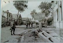 Argentan 1944
