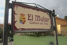 El Molar - Madrid / Visiting El Molar, a Spanish Village near Madrid