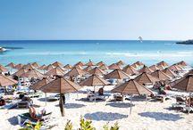 Cyprus Tourist Destinations