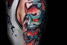 tattoo lokas