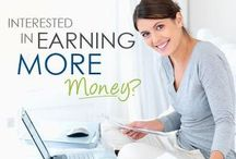 easy ways to make money / Here we provide the best recommendation to earn money online easily using free passive income system created for you.