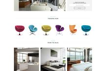 Design_W:)