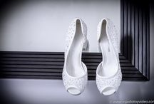 Wedding Details-Detalles de Boda / Is very important capture all the details of the wedding