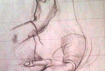 AISHAH JAN / This is my work of creativity..