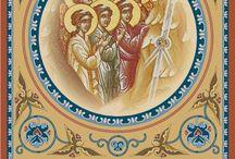 Bysantti
