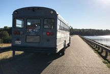 Pro Series Bus