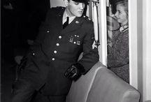 Prestwick Elvis