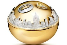 DKNY Golden Delicious / by SENATUS.NET