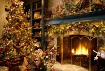 Home Decoration of Tree During Christmas Holiday Wallpapers   Famous HD Wallpaper