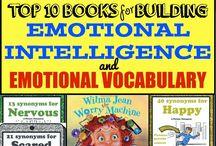 Kid book ideas