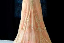 1900-1909 Fashion (Edwardian Era) / Victorian Era 1837-1901 Belle Époque or La Belle Époque in Europe (1871-1914) / by Cherie James