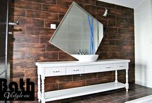 Vestyle Bathrooms / Some of our bathroom projects. Vestyle is the highest quality manufacturer of furniture for your home and not only.. Contact us www.vestyle.eu