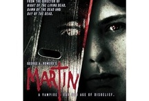 Movie Favs: Martin (1976)