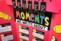 #Second Grade Writing / Looking to become a contributor? The requirements are: Follow all boards, be a TpT Author, and have a minimum of 1,000 Pinterest followers. Please be respectful when pinning. No more than 5 quality pins per day. Submit your request via the message tab :-)