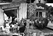 Italian Cities  Aesthetic