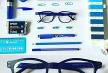 instagram Vuillet Vega / Compte Instagram Vuillet Vega  Suivez nous : vuillet_vega