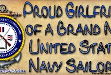 Navy PIR Bootcamp Graduation / Navy Bootcamp & Navy PIR Graduation Tips and Goodies